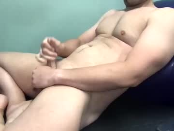 [08-06-21] ace25 private webcam from Chaturbate