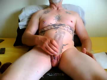 [14-09-20] physiologus private show from Chaturbate
