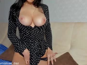 [18-02-21] alicee_diaz private record