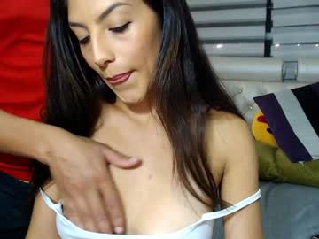 [03-02-20] gaspers record private from Chaturbate