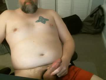 [26-02-20] gircub cam show from Chaturbate