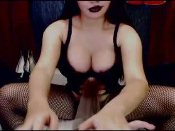 [28-02-21] hotsexyhugetrans record cam show from Chaturbate.com