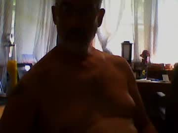 [22-09-20] nakedcleaner05 premium show from Chaturbate.com