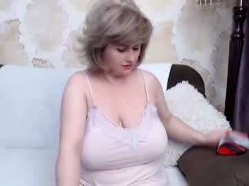 [07-06-20] bijouceline record show with toys from Chaturbate.com