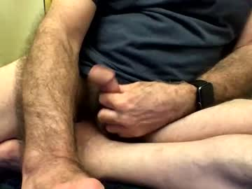 [13-07-20] ejacktoo private XXX video from Chaturbate.com