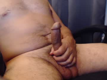 [12-07-20] getsumofme record blowjob video from Chaturbate.com