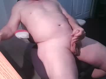 [14-01-21] milehi1958 record video from Chaturbate.com
