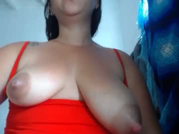 [19-10-20] pilar_lady26 private show video from Chaturbate.com