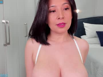 [04-07-21] candyxtreo chaturbate public show