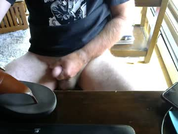[22-07-20] kevin__rules record show with cum from Chaturbate.com