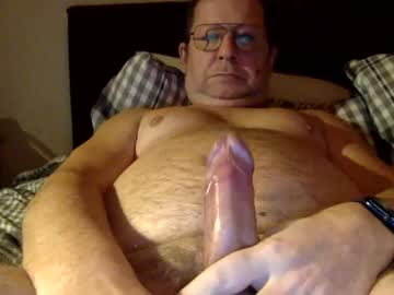 [13-01-21] 1969stevo record public webcam from Chaturbate
