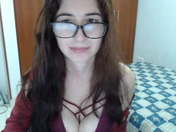 [21-01-20] ary__ show with cum from Chaturbate.com