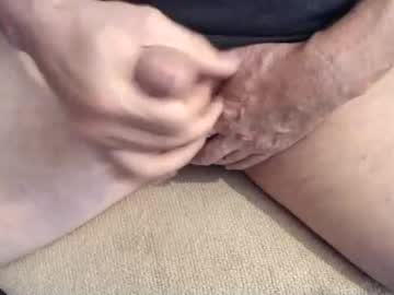 [26-05-21] azplay41 private sex show from Chaturbate