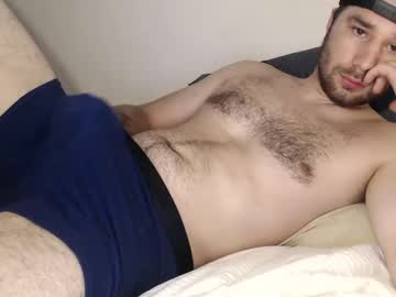 [12-10-20] stud2112 video with toys from Chaturbate.com
