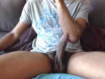 [02-07-21] courtsclown record public show video from Chaturbate