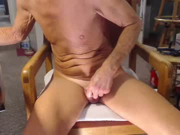 [20-11-20] ntboyy public show from Chaturbate.com