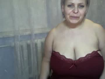 [31-01-21] evacristal chaturbate video with toys
