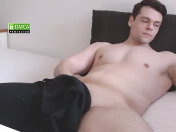 [13-01-21] johannes_96 show with cum from Chaturbate