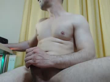 [31-03-20] stevenbradley2017 record video from Chaturbate