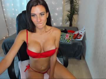 [01-03-20] viktoria_korff record private XXX video from Chaturbate.com
