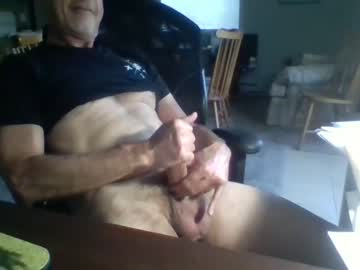 [31-08-20] cycling05 show with cum from Chaturbate