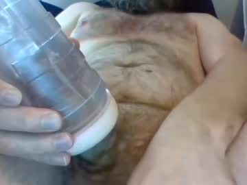 [23-08-21] dirrtyguy public show from Chaturbate
