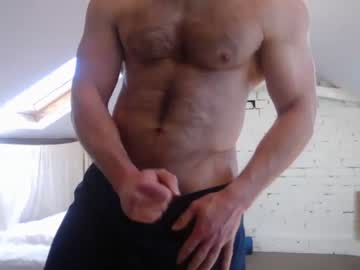 [29-08-20] dzowhat record premium show video from Chaturbate