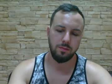 [10-08-20] nickolas22 record cam show from Chaturbate