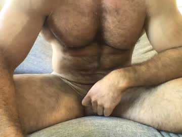 [10-07-20] stroke511 record video with dildo from Chaturbate