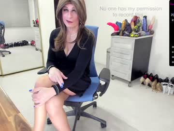 [17-03-21] tracy_tv record private show video from Chaturbate