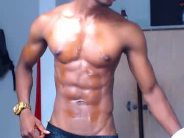 [10-02-21] jhony_vj show with toys from Chaturbate.com
