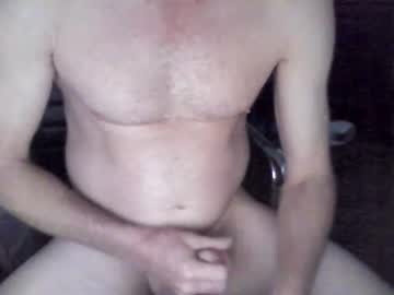 [20-04-20] billyfeelgood private show from Chaturbate.com