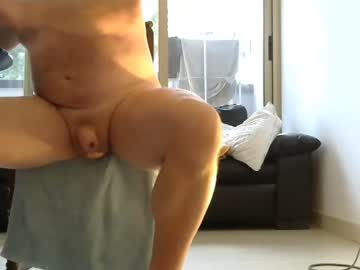 [29-08-20] hornyjerkon70 private XXX show from Chaturbate