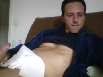 [16-02-21] sten015 webcam show from Chaturbate