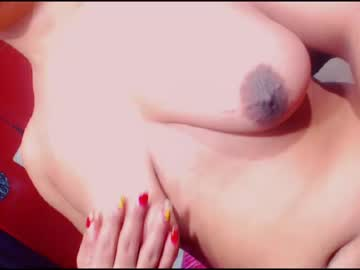 [08-04-21] bigcockselfox1 record public show video from Chaturbate