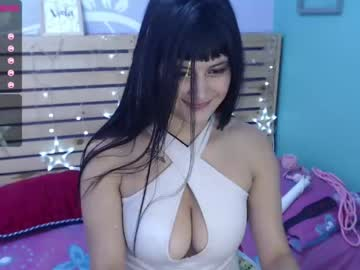 candy_lux chaturbate