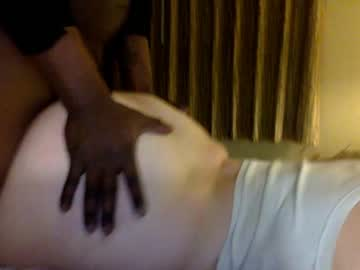 [25-04-20] kobejordanbbc69 chaturbate private show