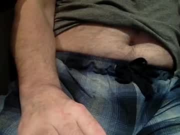 [05-02-21] 1705dane webcam show from Chaturbate