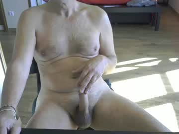 [23-11-20] correotres private sex video from Chaturbate.com