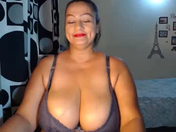 [15-09-20] hiliana_angel record video with dildo from Chaturbate