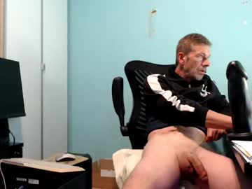 [20-09-21] normuc video with toys from Chaturbate.com