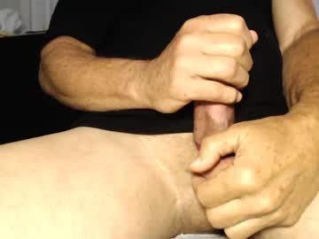 [13-07-20] 01nice1 video with dildo from Chaturbate.com