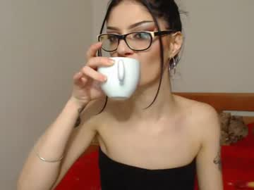 [18-09-21] evaaakent record public show from Chaturbate.com