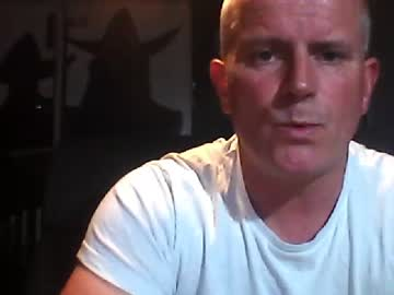 [16-08-20] randydandy75 record webcam video from Chaturbate.com