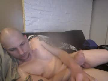 [29-04-20] somefun7 record blowjob show from Chaturbate