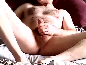 [26-10-20] jessman1916 record video with toys from Chaturbate