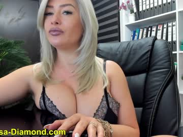 [15-06-21] lisa2018 record show with toys from Chaturbate.com