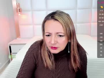[06-09-21] ally_sweety chaturbate toying