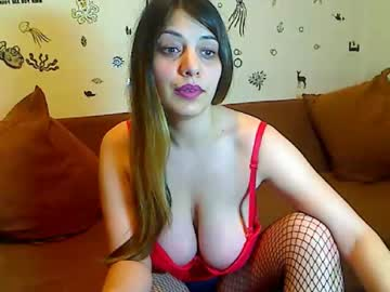 [08-02-20] hotbunnybum1 public show video from Chaturbate