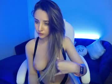 [22-02-20] linda_blue video with toys